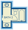 Freestyle1-Bath-option